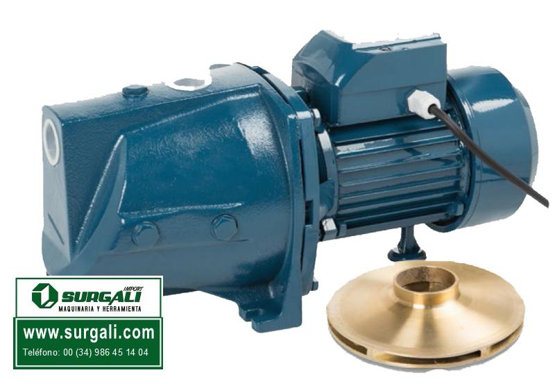 Motor presion agua para casa perfect motor presion agua for Motor de presion de agua