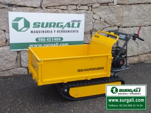 mini-dumper-MD500-(2)